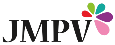 JMPV προϊόντα ονυχοπλαστικής